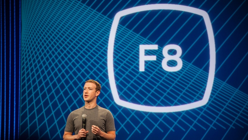 What does Facebook's new VR and AR platforms mean for your brand?
