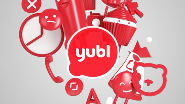 What is Yubl?