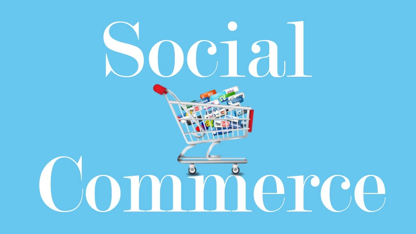 Social commerce – Why buy buttons are not enough