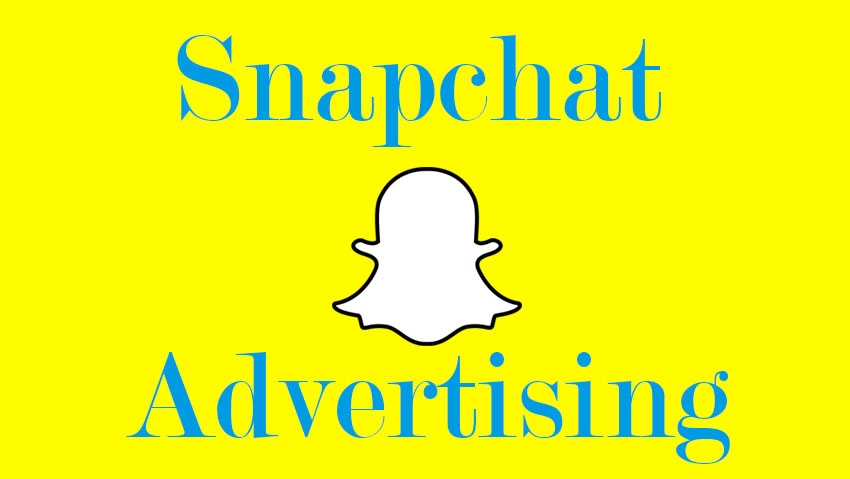 Snapchat launches self-serve ad manager